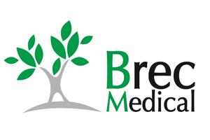 Brec Medical